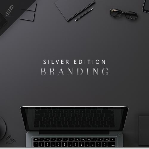 Branding Sil