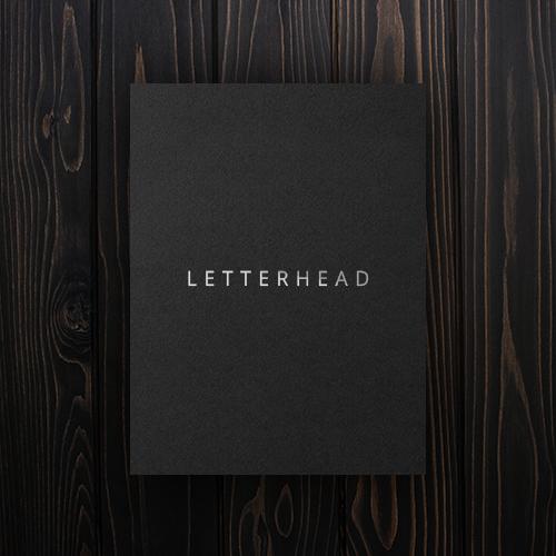 letterheadss