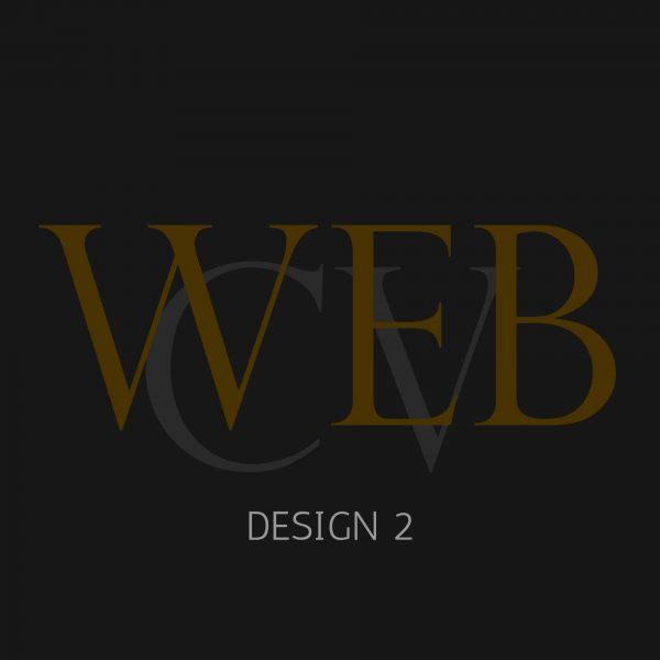 webcv2