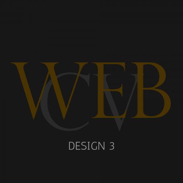 webcv3